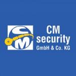 CM Security GmbH & Co KG