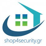 shop4security