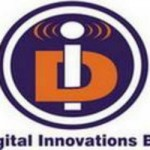 Digital Innovations B.V.