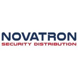 Novatron Security Distribution ΑΕ