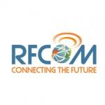 RFCOM
